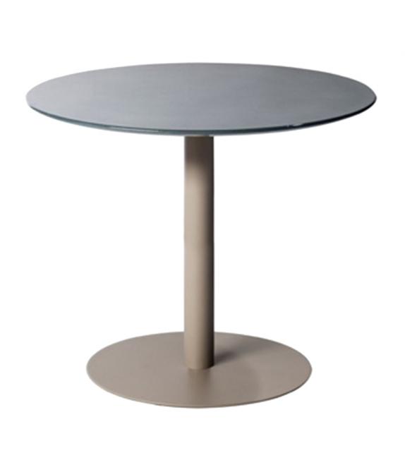 T-Table Tribù Mesa