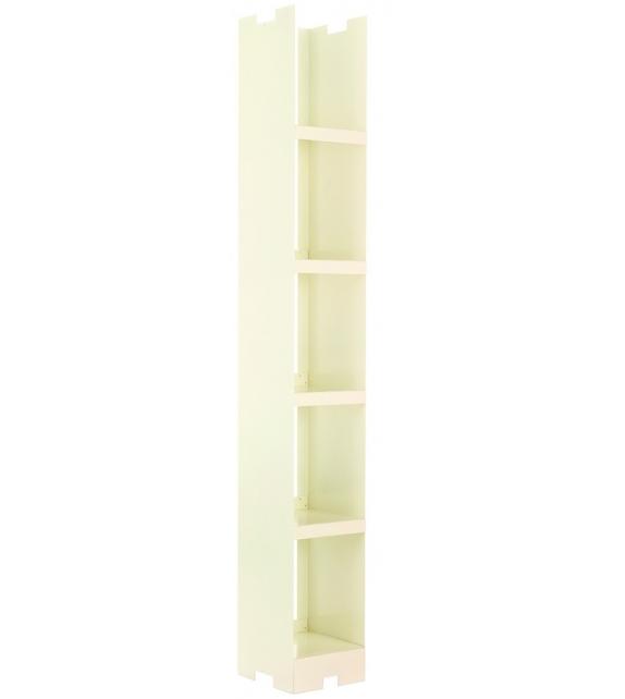 Kant Bookcase DePadova