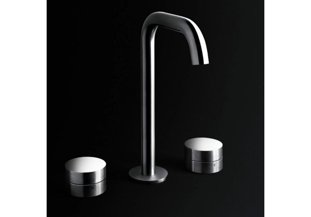 eclipse boffi armaturen f r waschbecken milia shop. Black Bedroom Furniture Sets. Home Design Ideas