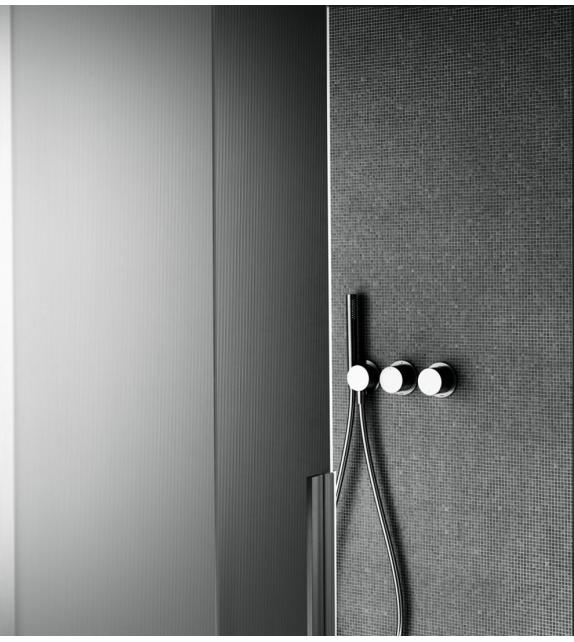 eclipse boffi wand unterputzarmatur f r dusche badewanne. Black Bedroom Furniture Sets. Home Design Ideas