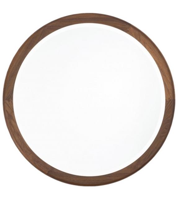 Coniston De La Espada Mirror