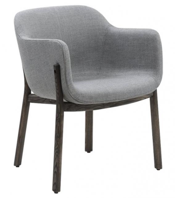 Porto De La Espada Dining Chair