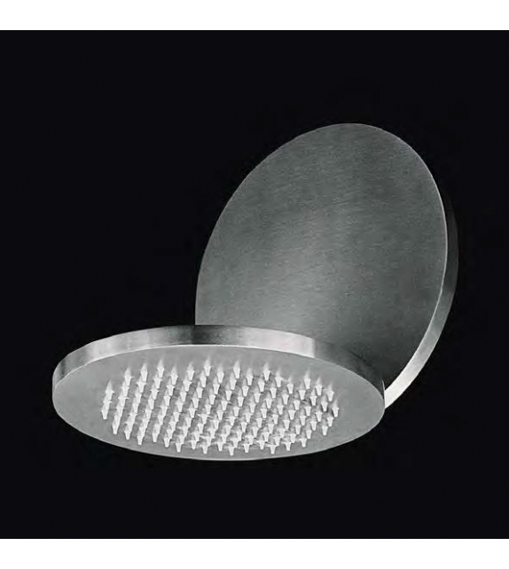 Eclipse Boffi Shower Head