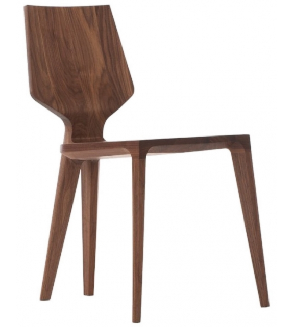 Mary's De La Espada Chair