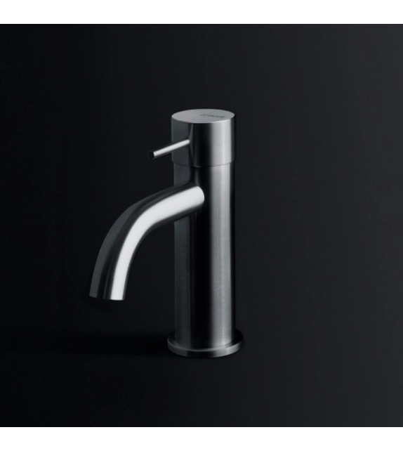 Uni Boffi Mixer Tap for Washbasin