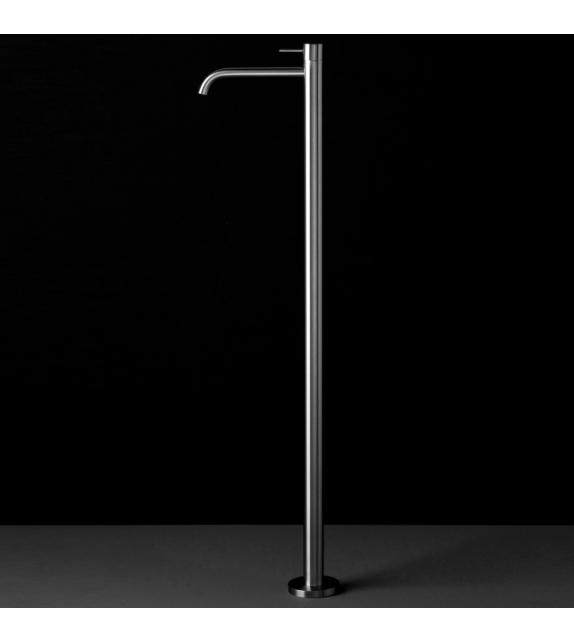 Uni Boffi Floor Standing Washbasin Mixer Tap