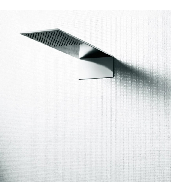 Uni Boffi Wall-mounted Shower Head