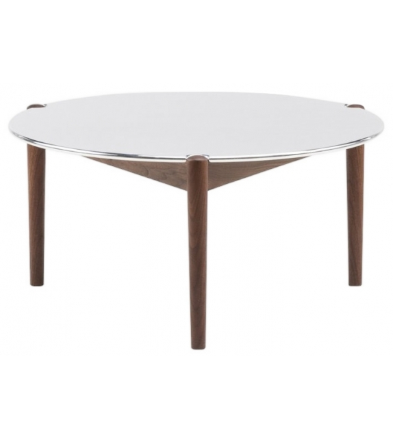 Shop Craps Coffee Table: Coffee Tables