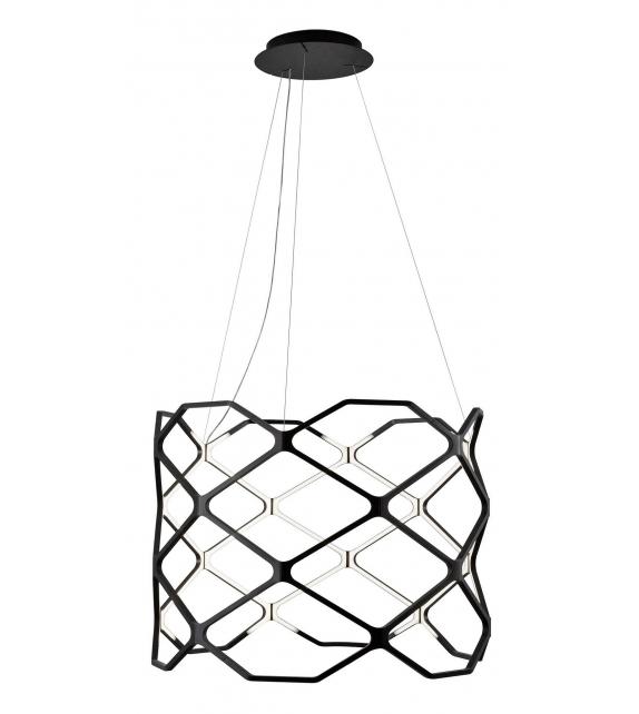 Titia Nemo Pendant Lamp