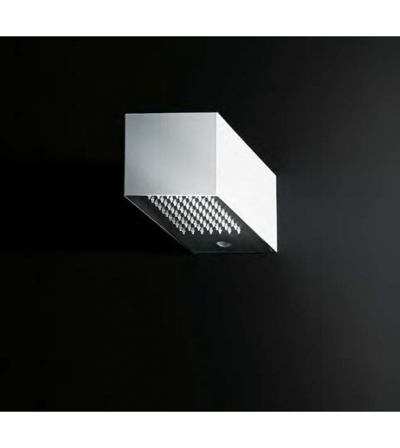 Wings Boffi Wall-mounted Shower Head