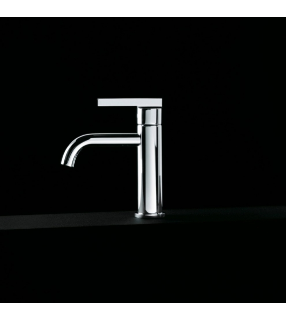 Boffi Liquid Mixer Tap for Washbasin