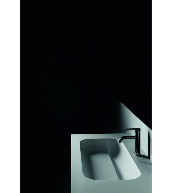 Liquid Boffi Mixer Tap for Washbasin