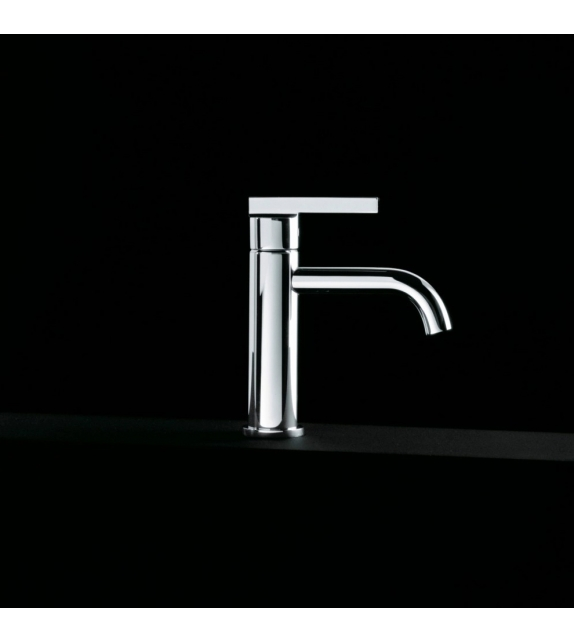 Liquid Boffi Mixer Tap for Bidet