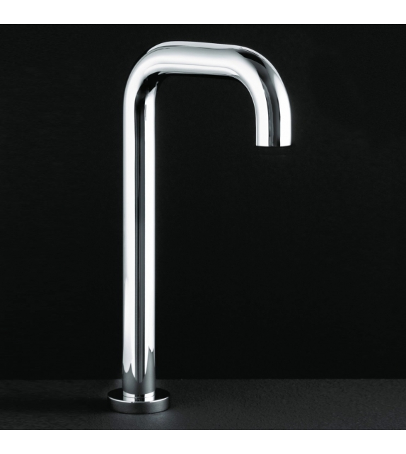 Liquid Boffi Top-mounted Washbasin Spout