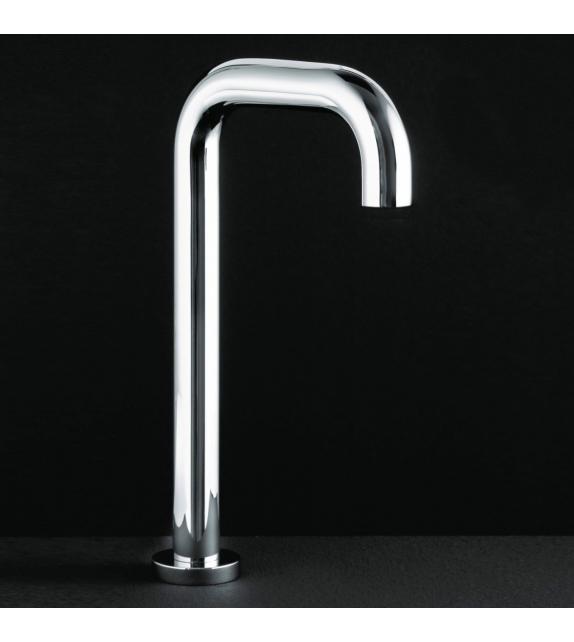 Liquid Boffi Auslauf für Waschbecke