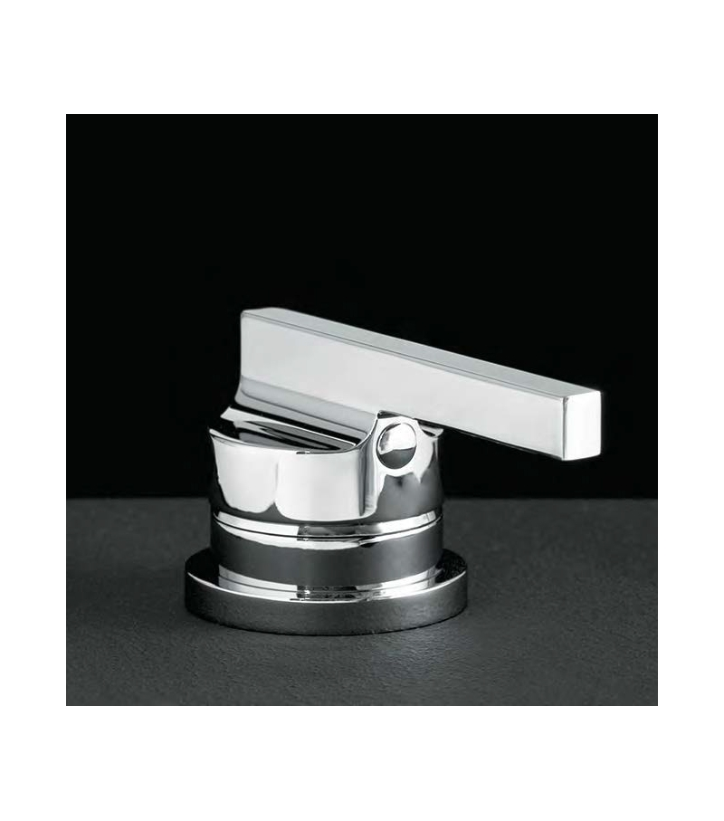Liquid Boffi Top-mounted Washbasin Mixer Tap