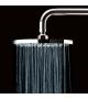 Boffi Liquid Wall-mounted Shower Head