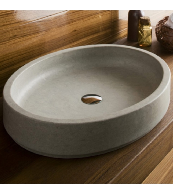 Air Neutra Washbasin