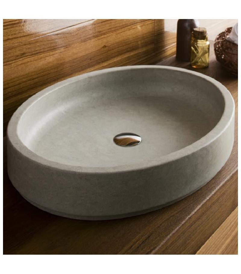 Air Neutra Washbasin
