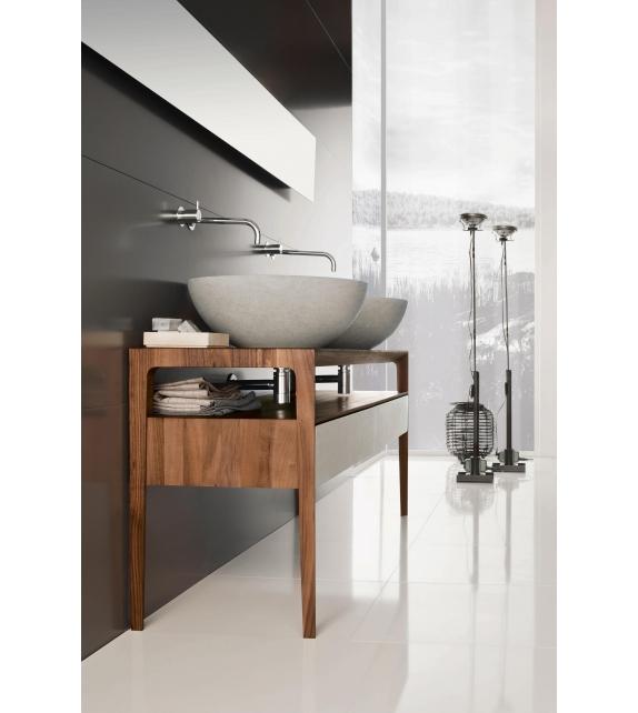 egg neutra lavabo milia shop. Black Bedroom Furniture Sets. Home Design Ideas