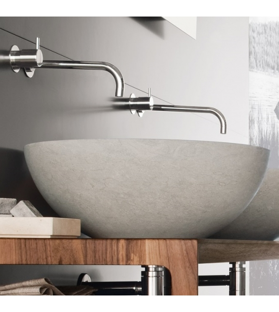 Egg Neutra Washbasin