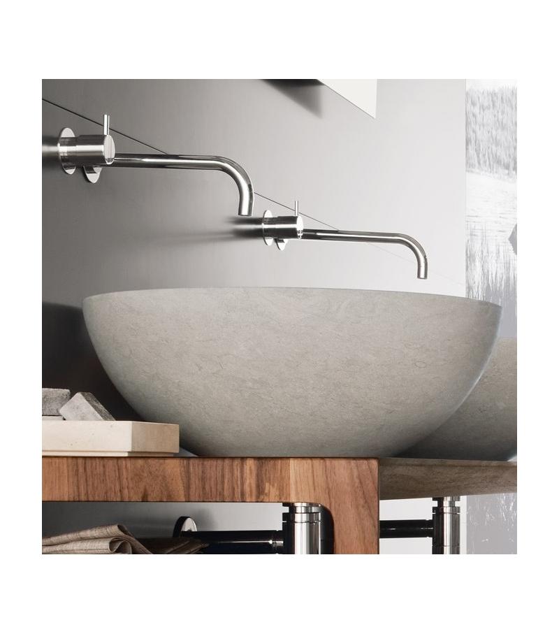 neutra egg lavabo milia shop. Black Bedroom Furniture Sets. Home Design Ideas