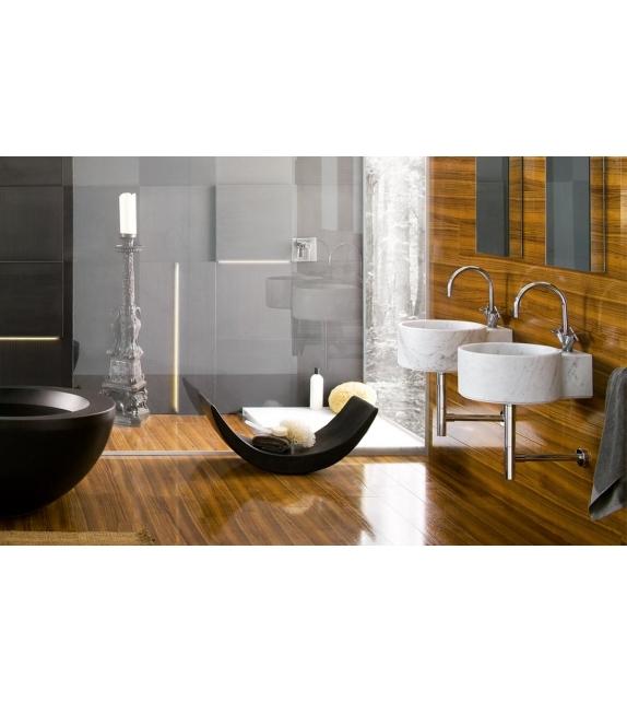 ego neutra lavabo milia shop. Black Bedroom Furniture Sets. Home Design Ideas