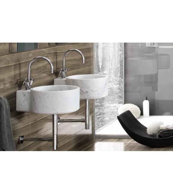 ego neutra waschbecken milia shop. Black Bedroom Furniture Sets. Home Design Ideas