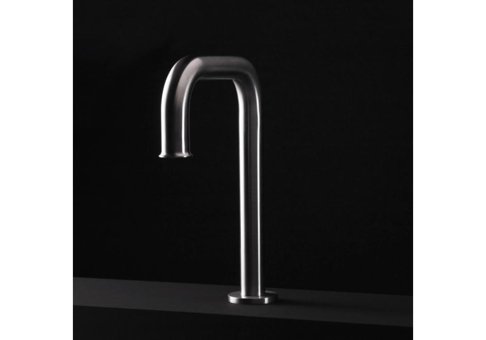 Vasche Da Bagno Boffi Prezzi : Pipe boffi bocca lavabo vasca da piano milia shop