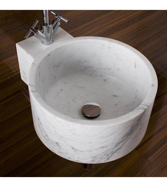 Ego Neutra Washbasin