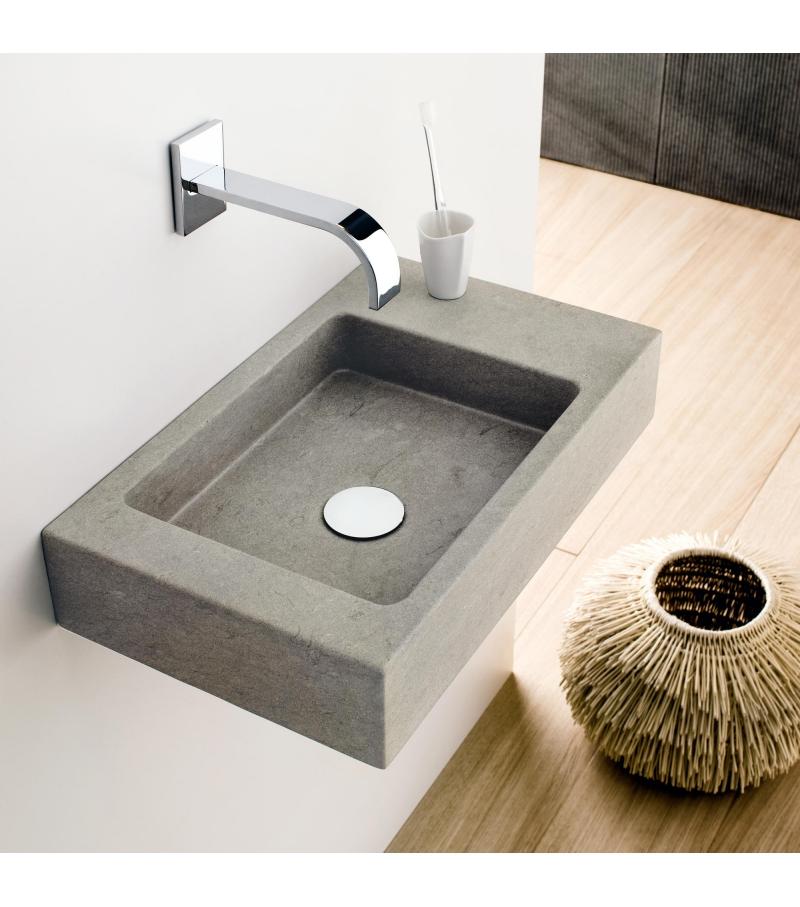 mini square neutra lavabo milia shop. Black Bedroom Furniture Sets. Home Design Ideas