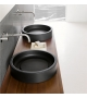 Inkstone 03 Neutra Washbasin