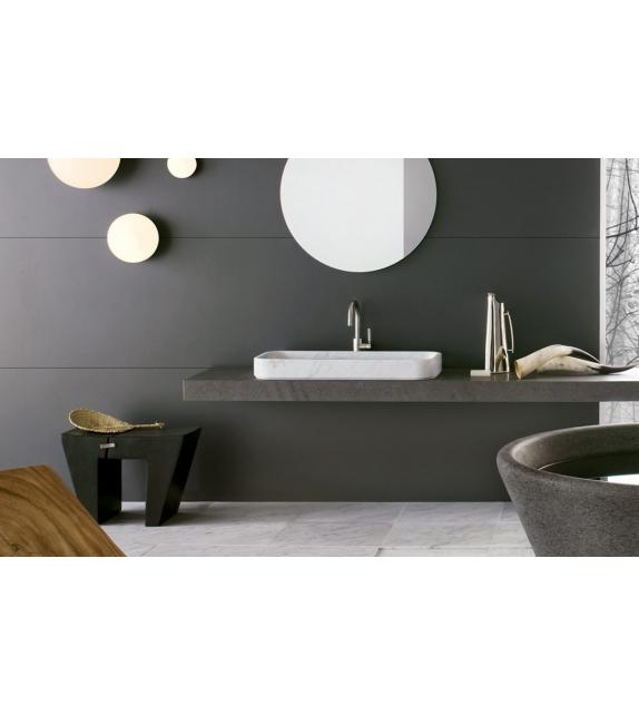 Neutra Nest Washbasin