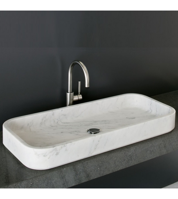 Nest Neutra Washbasin
