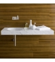 Round Neutra Washbasin