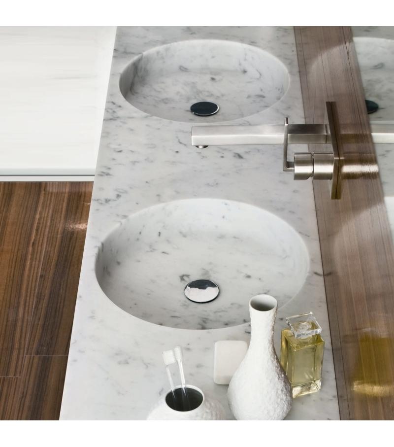round tailor neutra waschbecken milia shop. Black Bedroom Furniture Sets. Home Design Ideas