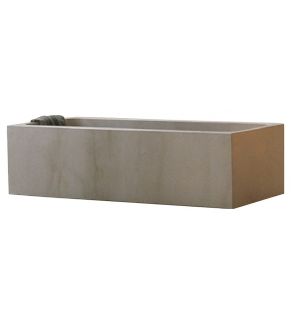 Neutra Easy Bathtub