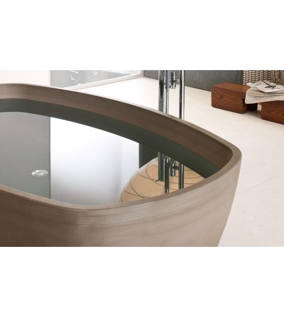 Inkstone Neutra Bathtub