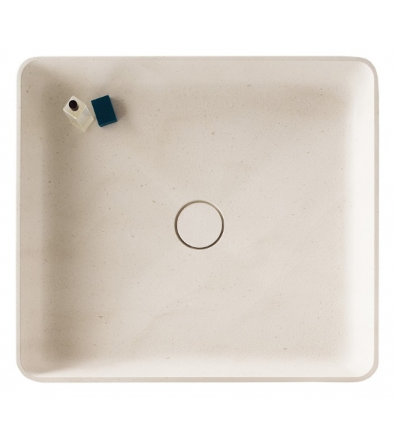 Duo Neutra Shower Tray