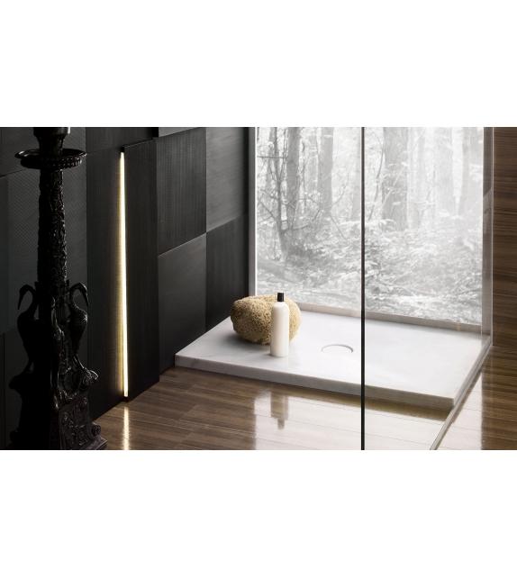 Neutra Domino Shower Tray