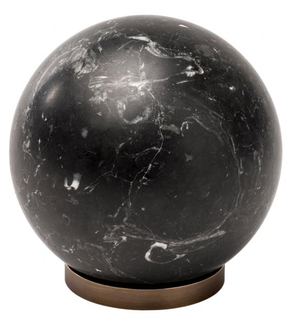 Gravity Salvatori Ornamento