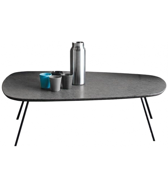 Ace Neutra Coffee Table