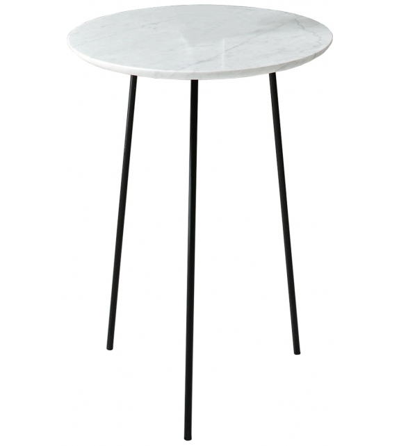 Ace Neutra Table Basse