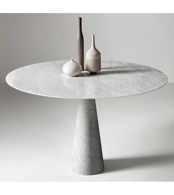 Leaf Table Neutra