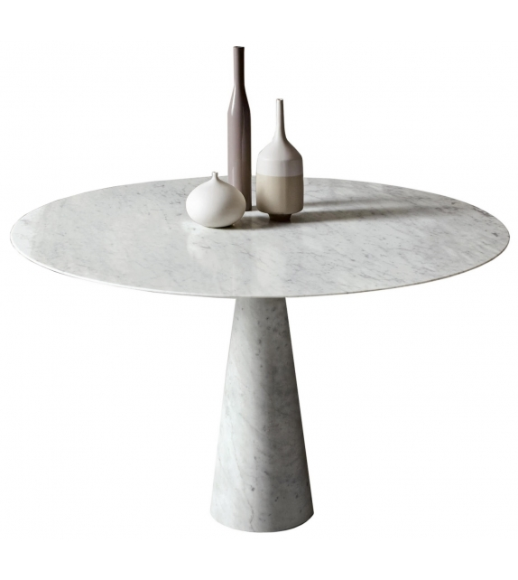 Leaf Table Neutra