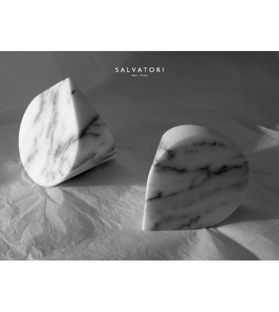 Paperweight Salvatori