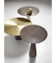 Leaf Table Basse Neutra