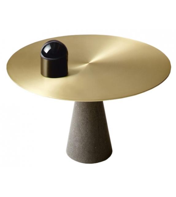Leaf Neutra Coffee Table