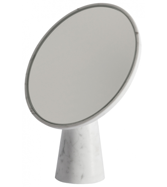 Sophie Salvatori Table Mirror