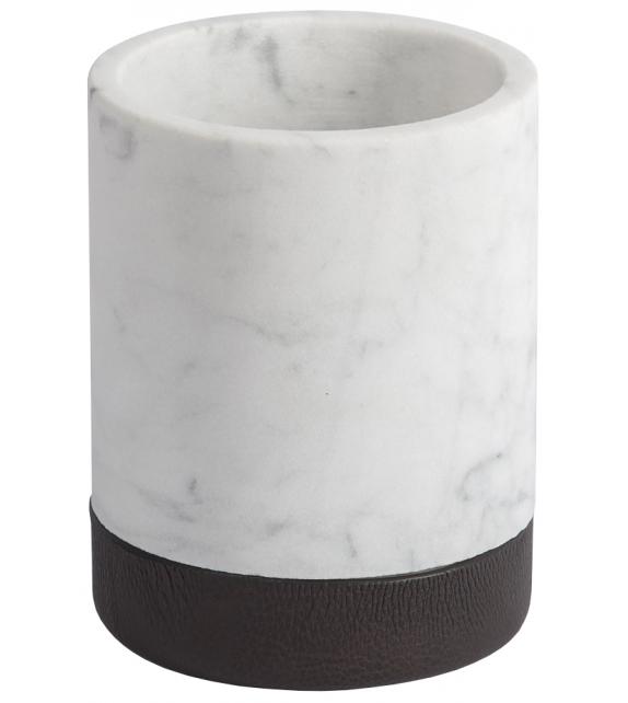 Lui&Lei Salvatori Candleholder